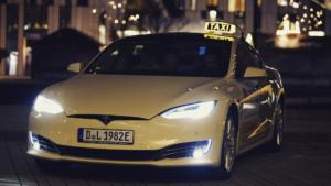 tesla_taxi_duesseldorf